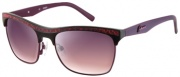 Guess GU 7137 Sunglasses