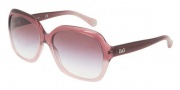 D&G DD3077 Sunglasses