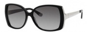 Juicy Couture Juicy 521/S Sunglasses