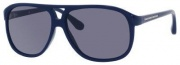 Marc by Marc Jacobs MMJ 298/S Sunglasses
