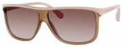 Marc by Marc Jacobs MMJ 300/S Sunglasses