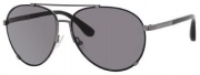 Marc by Marc Jacobs MMJ 301/S Sunglasses
