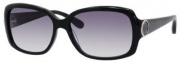 Marc by Marc Jacobs MMJ 302/S Sunglasses