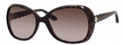 Marc by Marc Jacobs MMJ 317/S Sunglasses
