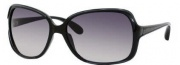 Marc by Marc Jacobs MMJ 266/S Sunglasses