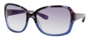 Marc by Marc Jacobs MMJ 268/S Sunglasses