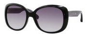 Marc by Marc Jacobs MMJ 273/S Sunglasses