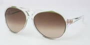 Tory Burch TY9011 Sunglasses