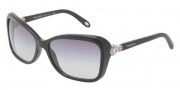 Tiffany & Co. TF4052B Sunglasses