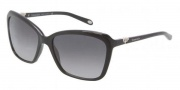 Tiffany & Co. TF4057B Sunglasses