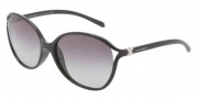 Tiffany & Co. TF4058B Sunglasses