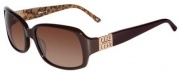 Bebe BB 7060 Sunglasses