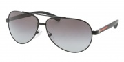 Prada Sport PS 51NS Sunglasses