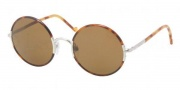 Ralph Lauren RL7035JW Sunglasses