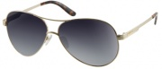 Guess GU 6661 Sunglasses