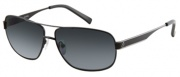 Guess GU 6667 Sunglasses