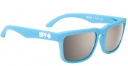 Spy Optic Helm Sunglasses