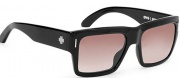Spy Optic Bowery Sunglasses