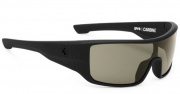 Spy Optic Carbine Sunglasses