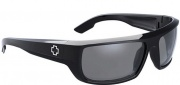 Spy Optic Bounty Sunglasses