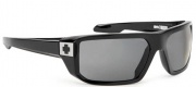 Spy Optic Mccoy Sunglasses