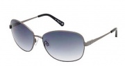 Kenneth Cole New York KC7028 Sunglasses