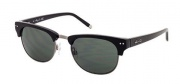 Kenneth Cole New York KC7039 Sunglasses