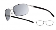 Fred Ellesmere C2 Sunglasses