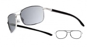 Fred Ellesmere C3 Sunglasses