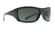 Von Zippper Alysium Sunglasses