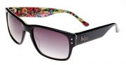 Beatles BYS 006 Sunglasses