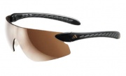 Adidas A155 T-Sight S Sunglasses