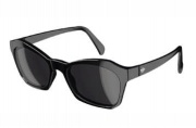 Adidas Foray Sunglasses