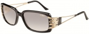 Cazal 8005 Sunglasses