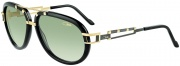 Cazal 8006 Sunglasses