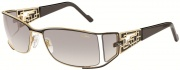 Cazal 9032 Sunglasses