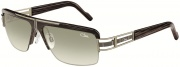 Cazal 9033 Sunglasses
