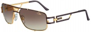 Cazal 9034 Sunglasses