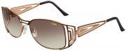 Cazal 9037 Sunglasses