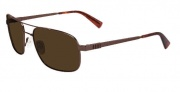 Flexon Force Sunglasses 