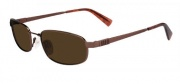 Flexon Patrol Sunglasses