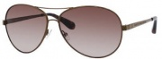 Marc by Marc Jacobs MMJ 184/S/STS Sunglasses