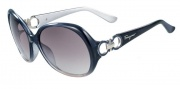 Salvatore Ferragamo SF602S Sunglasses