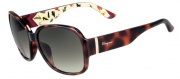 Salvatore Ferragamo SF603S Sunglasses