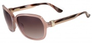 Salvatore Ferragamo SF606S Sunglasses