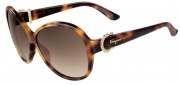 Salvatore Ferragamo SF611SR Sunglasses