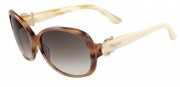 Salvatore Ferragamo SF613S Sunglasses