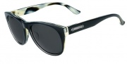 Salvatore Ferragamo SF617S Sunglasses