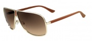 Salvatore Ferragamo SF102SL Sunglasses 