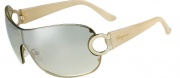 Salvatore Ferragamo SF111S Sunglasses